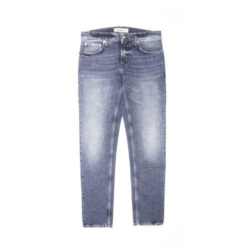 department 5 skeith  hombre pantalones U00D11