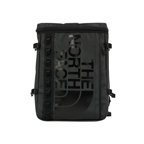 the north face base camp fuse box unisex backpack NF0A3KVRJKR