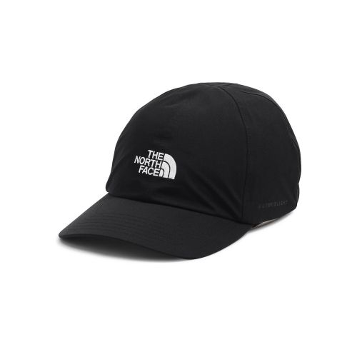 the north face future logo hombre sombrero NF0A3SHGJK3