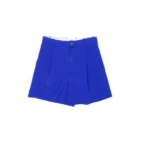 nine:inthe:morning  rita short one pence donna shorts IT02