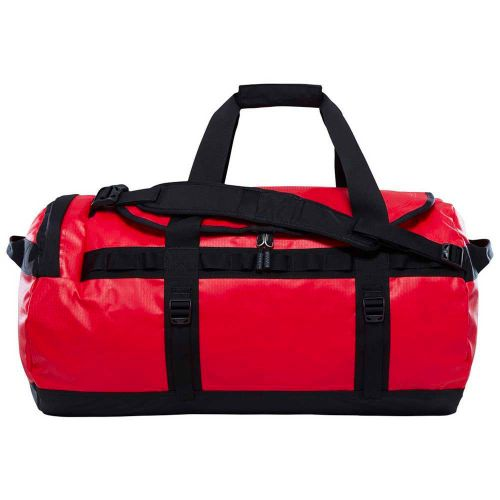 the north face base camp duffle unisex bag T93ETPJK3
