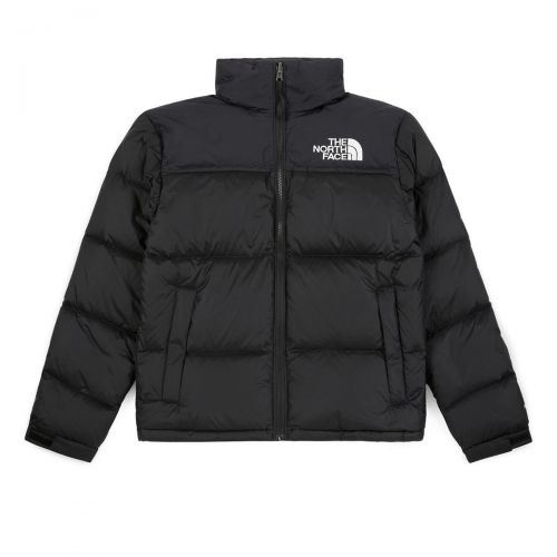 the north face 1996 retro nuptse uomo capospalla NF0A3C8DJK31