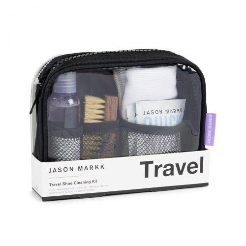 jason markk  travel kit  cleaning items 2183
