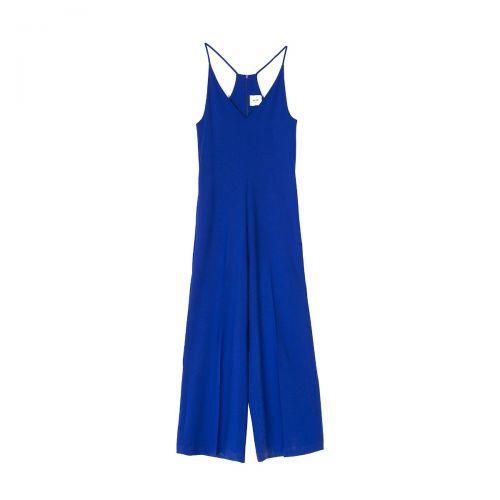 alysi ampia tela woman suit dress 101313