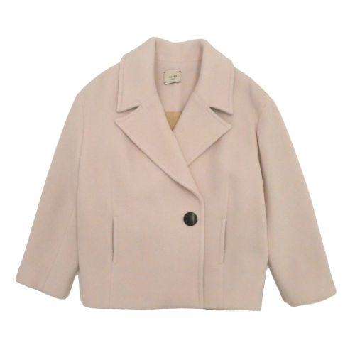 alysi caban coats femme vêtements d'extérieur 151934