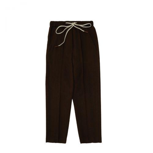 alysi femme pantalon 151119