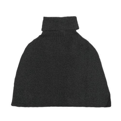 alysi cappa alpaca coste donna sciarpa 251612