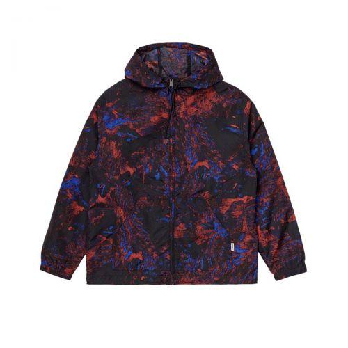 carhartt w' terrain jacket mujer ropa de calle I028765