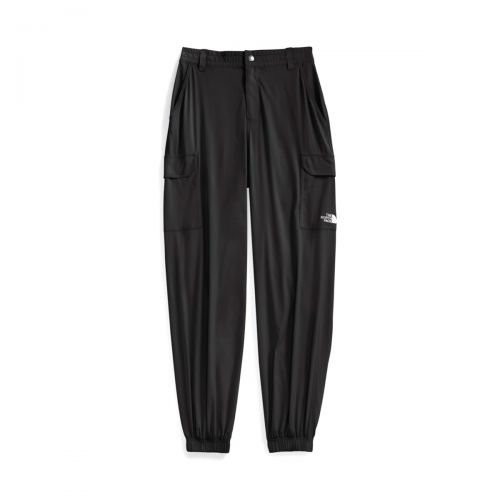 the north face w karakash cargo pant mujer pantalones 531V