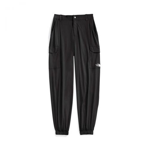 the north face w karakash cargo pant femme pantalon 531V