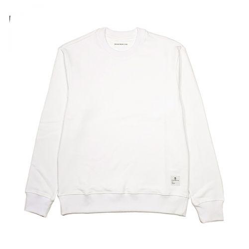 department 5 wolk mann sweatshirt UF501-2FF0001