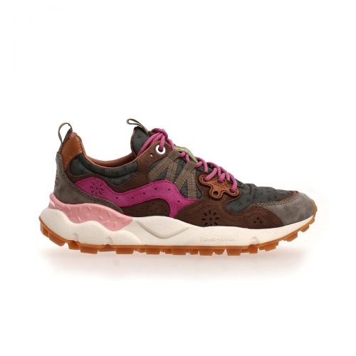 flower mountain yamano 3 woman sneakers 001 2015663 01 1F46