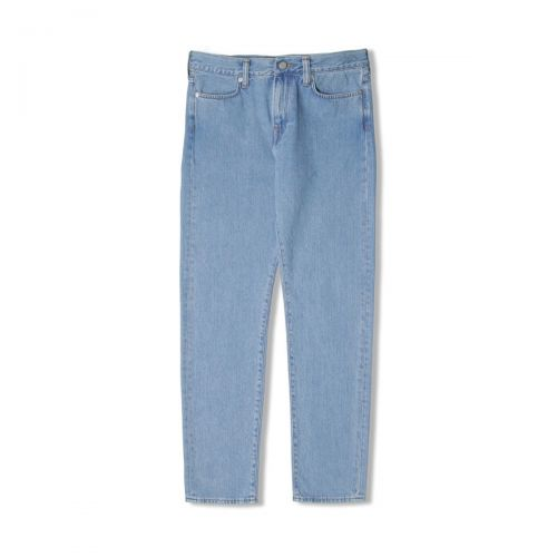 edwin zakai denim I028607