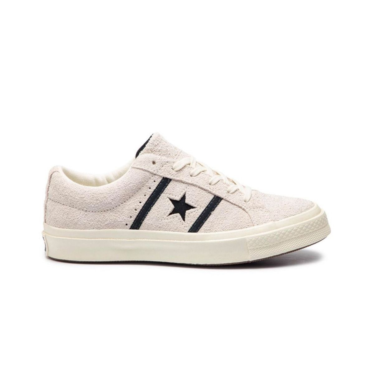 converse one star accademy ox man sneakers 163269C