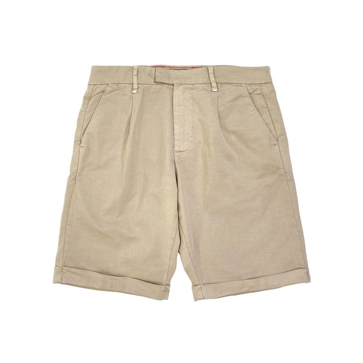 perfection uomo shorts 21P71383
