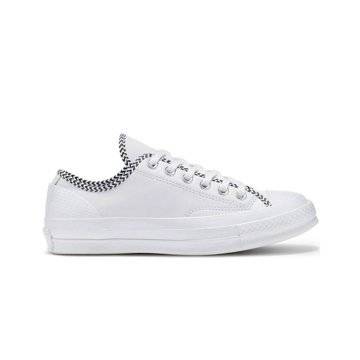 converse chuck 70 mission v ox femme baskets 565370C