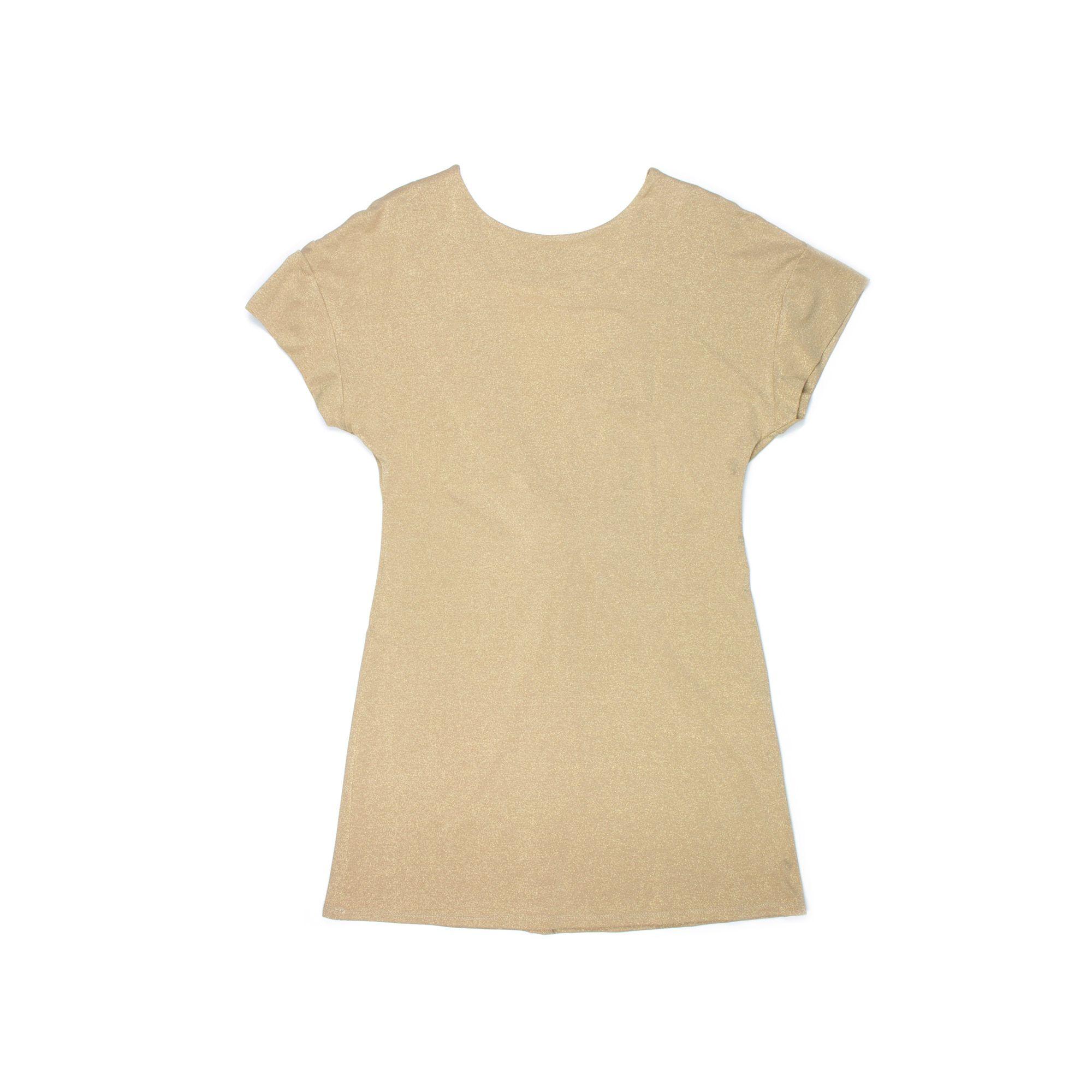 eleh scollatura schiena woman tank top ESSC139