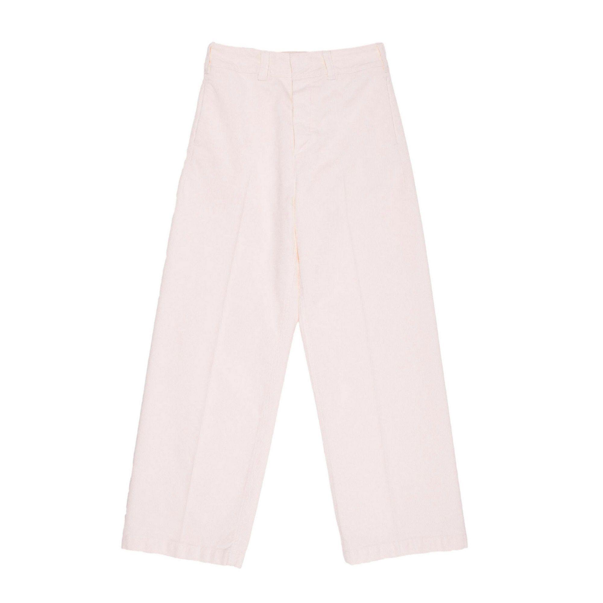 department 5 due 1000 righe femme pantalon D19P51