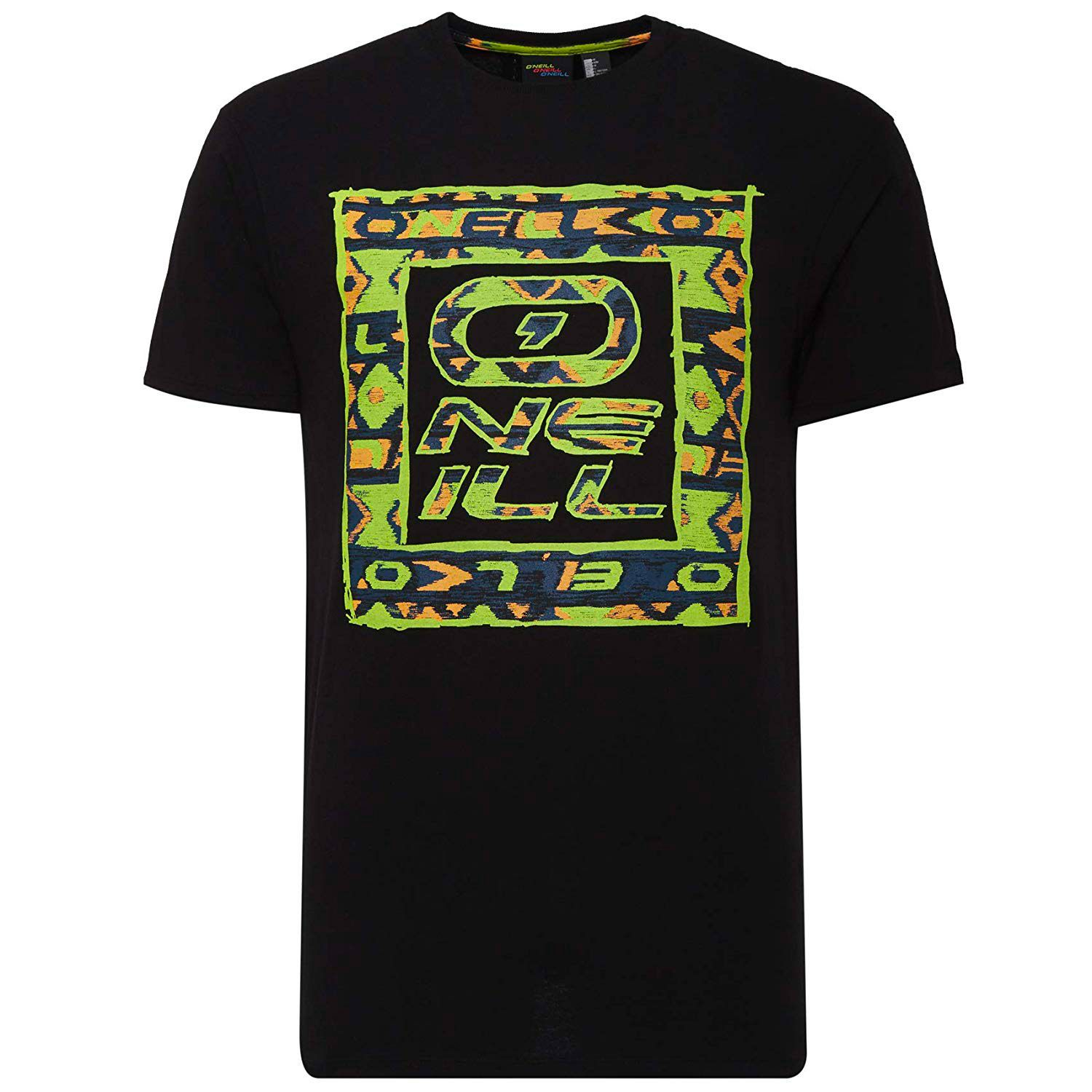 the re issue man t-shirt 9P2304