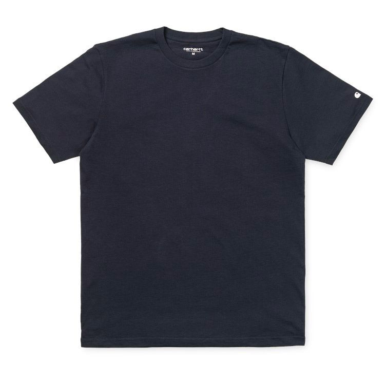 carhartt s/s base homme t-shirt I026264