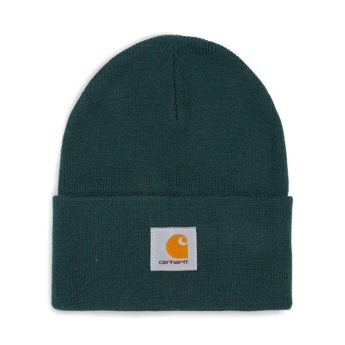 carhartt acrylic whatch hat unisex cap I020222