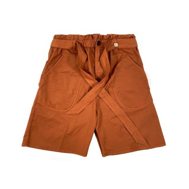 myths donna shorts 21D71 17