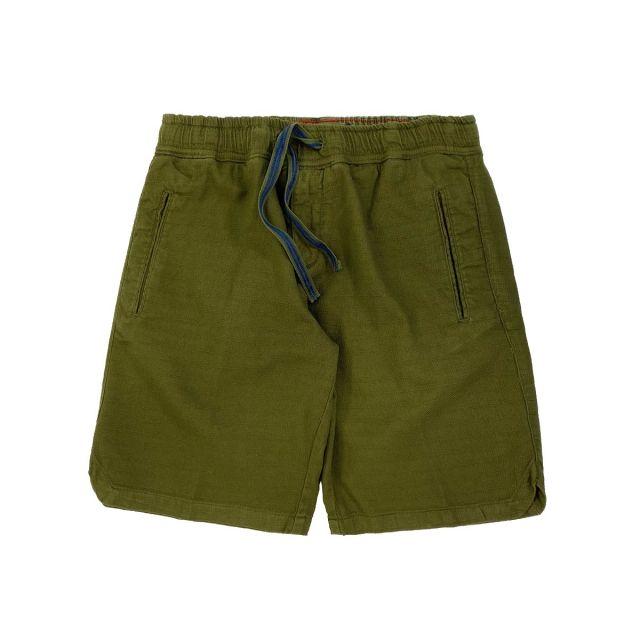 perfection uomo shorts 21P719807