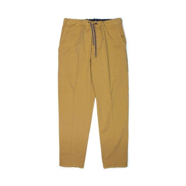 perfection uomo pantaloni 21PG1617