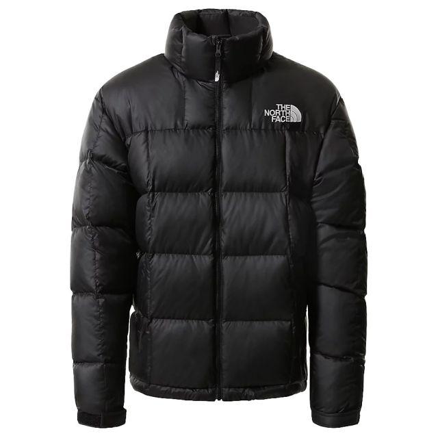 the north face lhotse jacket 3Y23