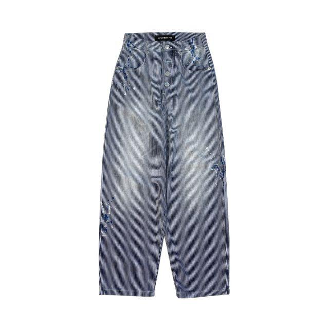 department 5 margie donna pantaloni DP078-2DF0005