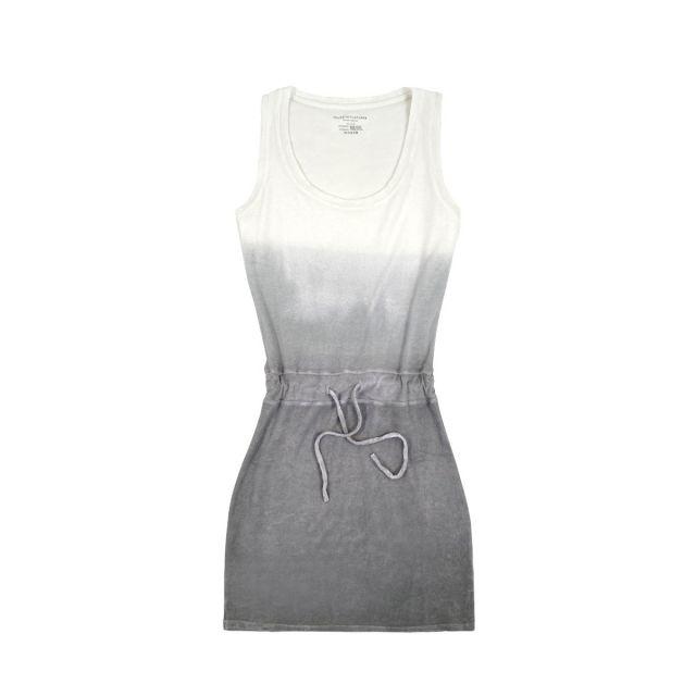majestic filatures robe deb donna abito M239-FRO135
