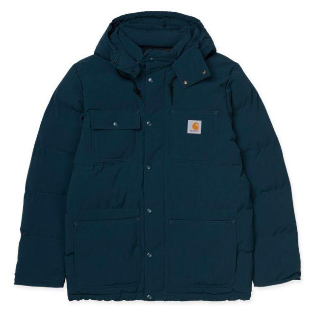 carhartt alpine coat uomo capospalla I023081