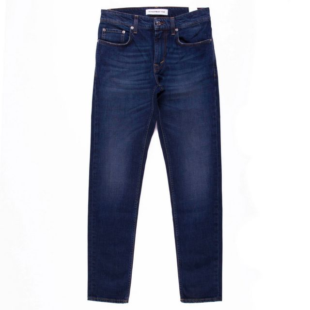 department 5 jeans skeith  uomo jeans U19D11
